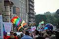 DC Gay Pride 2011 - 00041 (6239104143).jpg