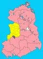 DDR-Kreis-SFT.png