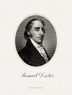 DEXTER, Samuel-Treasury (BEP engraved portrait).jpg