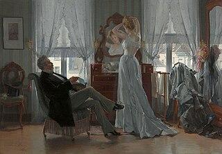Jean de la Hoese Belgian painter