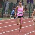 DIALA EL KHAZEN Women 200m Heats In Progress.jpg