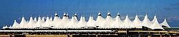 DIA Airport Roof.jpg