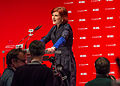 DIE LINKE Bundesparteitag 10. Mai 2014-53.jpg