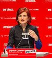 DIE LINKE Bundesparteitag 10. Mai 2014-58.jpg