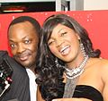 DJA with Star Actress Omotola Jalade Ekeinde.jpg