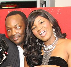 DJA with Star Actress Omotola Jalade Ekeinde.jpg