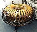 DMM 1988-643 Fusionsexperiment Wendelstein-IIa.jpg