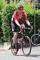 DM Rad 2017 Männer Rd7 34 Marcel Sieberg.jpg