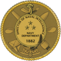 DNI seal.png