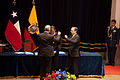 DOCTORADO HONORIS CAUSA DE LA UNIVERSIDAD DE SANTIAGO DE CHILE (14000106739).jpg