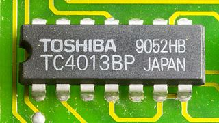 DOV-1X - Toshiba TC4013BP on printed circuit board-9789.jpg