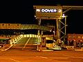 DOVER 2 - panoramio.jpg