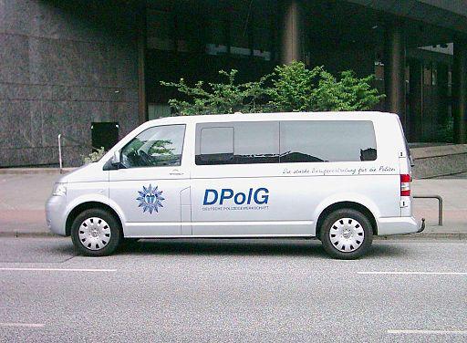 DPolG Van 03