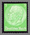 DR 1934 549 Hindenburg Trauerrand.jpg