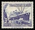 DR 1937 658 Winterhilfswerk Schnelldampfer Hamburg.jpg