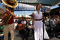DSB FQF13 Sat French Mkt Trad Jazz Meschiya Lake and the Little Big Horns 1.jpg