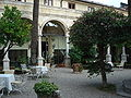 DSC00895 - Taormina - Hotel San Domenico -sec. XVI- - Foto di G. DallOrto.jpg