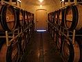DSC24947, Viansa Vineyards & Winery, Sonoma Valley, California, USA (4429332053).jpg