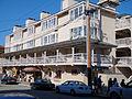 DSC26327, Cannery Row, Monterey, California, USA (5328629887).jpg
