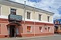 DSC 0478 Будинок купця вул.Кирила і Мефодія, 10.jpg