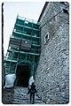 DSC 6725 Il Castello di Cancellara.jpg