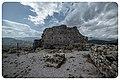 """DSC 6731 Sito Archeologico """"Torre di Satriano"""".jpg"""