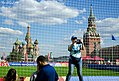 DSC 8647The world football championship in Russia 2018.jpg