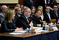 DSD testifies at a HASC 150625-D-LN567-042.jpg