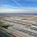 DTW McNamara Terminal from the air.jpg