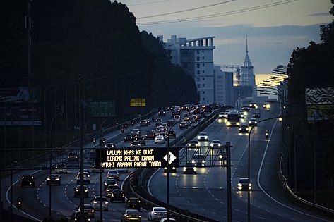 DUKE highway at Civil Twilight 5.jpg