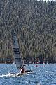 D Ramey Logan sailing a Weta.jpg