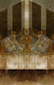 DaVinci HolyGrail&Crown.jpg