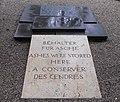 Dachau Memorial (6848934264).jpg