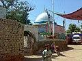 Dadu Tehsil, Pakistan - panoramio (4).jpg