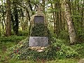 Daendorf Dierhagen Kriegerdenkmal.jpg