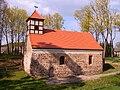 Dahmsdorfer Kirche.JPG
