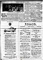 Daily Argus (Mount Vernon, N. Y.) 1916-05-06 p. 6.jpg