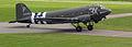 Dakota Day 2006 Aviodrome Lelystad (6662664507).jpg