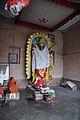 Dakshina Kali - Nyakra Tala - NH-34 - Sargachi - Murshidabad 2014-11-29 0141.JPG