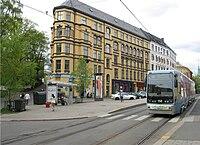 Dalsbergstien station.jpg