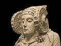 Dama de Elche (2).jpg