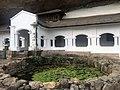 Dambulla, Sri Lanka - panoramio (76).jpg