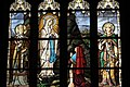 Dammartin-en-Goële Saint-Jean-Baptiste Immaculata 711.jpg
