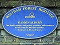 Damon Albarn (Waltham Forest Heritage).jpg