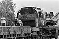 Dampflok 146 BLE in Emmerich-0519.jpg