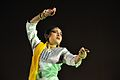 Dance with Rabindra Sangeet - Kolkata 2011-11-05 6663.JPG