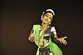 Dance with Rabindra Sangeet - Kolkata 2011-11-05 6771.JPG