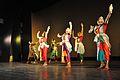 Dance with Rabindra Sangeet - Kolkata 2011-11-05 6863.JPG