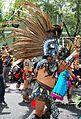DancersLagoDoctores201106.jpg
