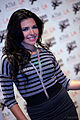 Danica Dillon AEE 2013 2.jpg